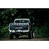 RaceFace Tailgate Pad, Black, Large/X-Large/61-Inch