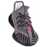 adidas Yeezy Boost 350 V2 'Yecheil' - Fw5190 - Size