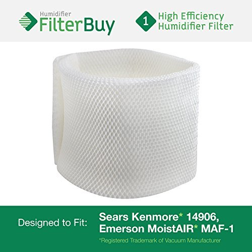 14906-sears-kenmore-humidifier-wick-filter-fits-humidifier-model-numbers-14410-14411-14906-15412-299