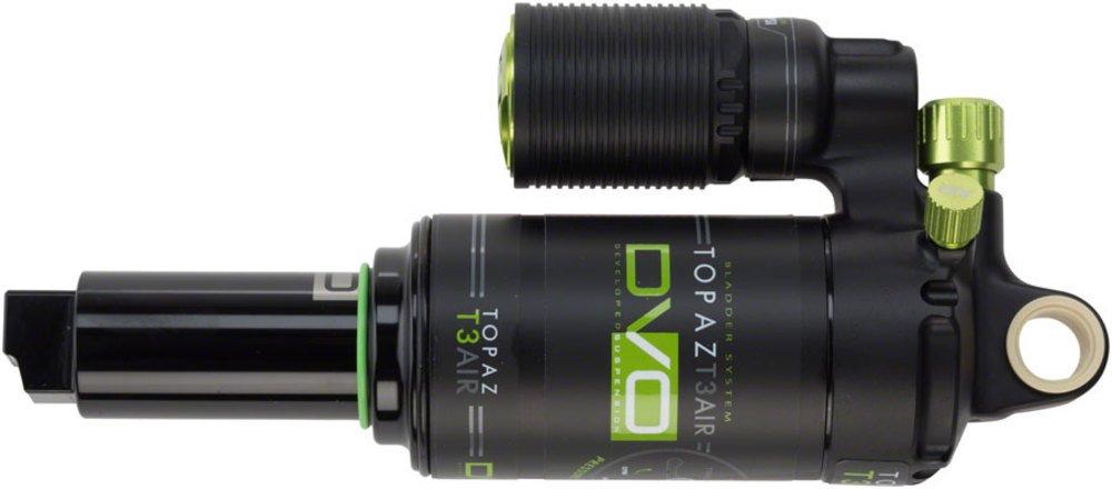 Amazon.com: DVO Topaz Air Shock: 197 x 47mm, Specialized Stumpjumper: Sports & Outdoors