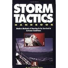 Storm Tactics Handbooks