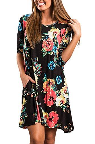 dress shirts sleeve length - 7