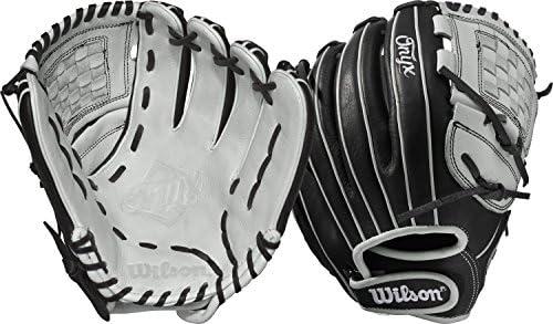 Wilson 11-inch Cat Fastpitch Glove