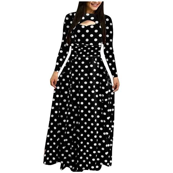 Short Dress Ladies Casual Dress