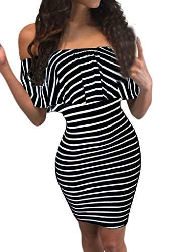 Buy little black dress 2 patterns - 7