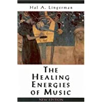 Healing Energies of Music Pb