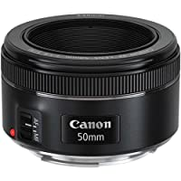 Canon Lens from Canon