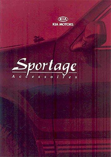 1995-kia-sportage-accessories-brochure-dutch-korea