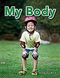 My Body Lap Book (Literacy, Language & Learning)
