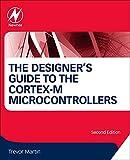 The Designer's Guide to the Cortex-M Processor