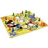 Trouble Board Game Spongebob Square Pants Edition