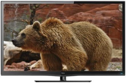Haier LE22C2380 LED TV - Televisor (54,61 cm (21.5