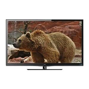 Haier LE24C2380 24-Inch 1080p 60Hz LED HDTV (Old Version)