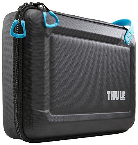 go pro case thule - 8