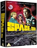 Space: 1999 - The Complete Second Series [DVD]