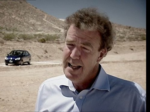 Clarkson - The Good The Bad The Ugly (Clarkson The Good The Bad The Ugly)