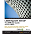 Learning Qlik Sense®: The Official Guide - Second Edition