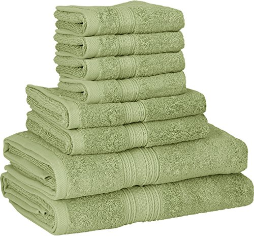 Review Utopia Towels Luxurious 700