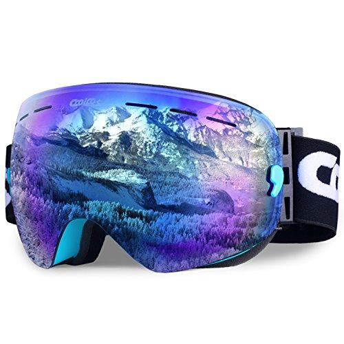 snowboard accesory - 2