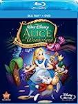 Alice in Wonderland (60th Anniversary...