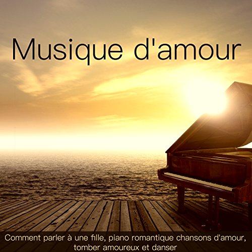 musique relaxation romantique