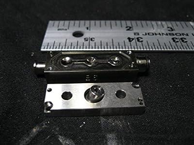 Disco 148576 Body, B6 Dispense (Complete)