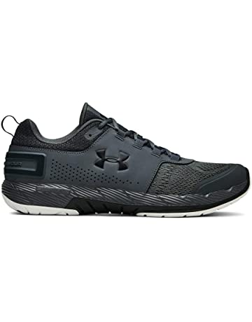 a03c1568 Mens Fitness and Cross Training Shoes | Amazon.com