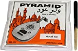 Pyramid String Set (11 strings) + First Class Cow Horn Oud Reeshe / Plectrum / Pick (One Plectrum)