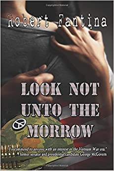 Book Look Not unto the Morrow