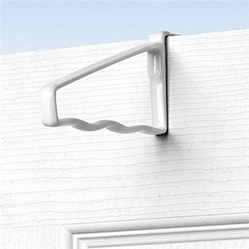 doors bars brackets - 6