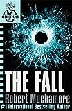 The Fall: Book 7 (CHERUB)