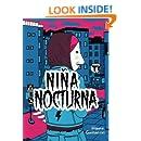 NinaNocturna (Spanish Edition)
