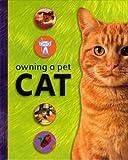 Cat, Ben Hoare, 1597710539