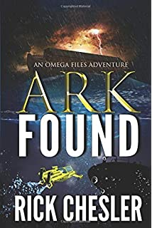 Amazon com: Uncontacted (9781974589944): Rick Chesler: Books