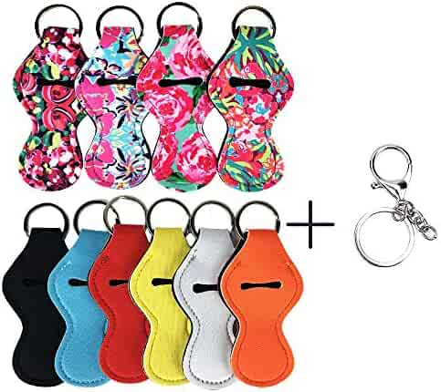33c2f894b3c98 Shopping 3 Stars & Up - Keychains - Accessories - Girls - Novelty ...