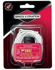 Briggs & Stratton. Starter Rope & Grip 5042K