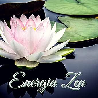 Filosofia Yoga (Musica per Tecniche di Rilassamento) by No ...