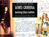 Lewis Carroll, Lewis Carroll, 084781470X