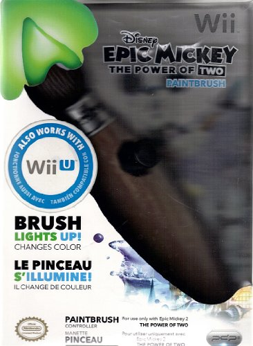 epic 2 wii - 2