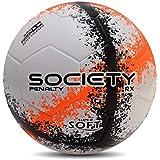 Bola Society Rx R3 Fusion Viii Penalty 69 Cm
