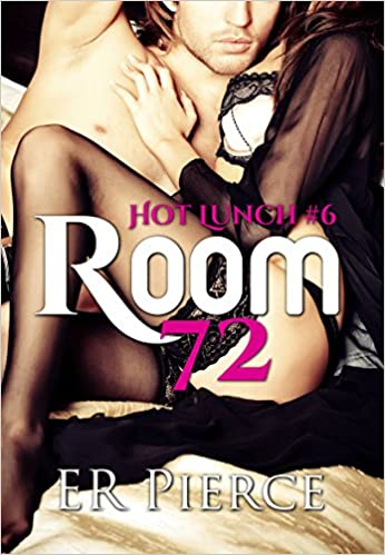 Download Room 72 (Hot Lunch #6 / Philip and Katie #3) PDF, azw (Kindle), ePub, doc, mobi