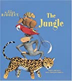 The Jungle, Marie Aubinais, 0789201755