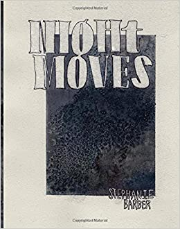 night moves song free download