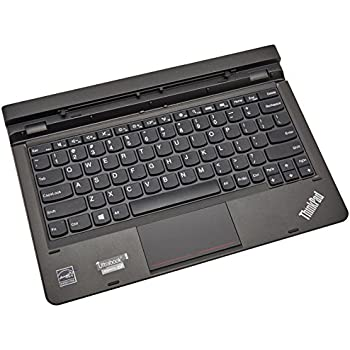 50%OFF Lenovo ThinkPad Tablet Dock - Docking Station