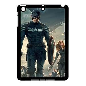 American Captain for Ipad Mini 2 Phone Case AED290502