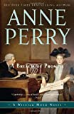 A Breach of Promise, Anne Perry, 0345523741