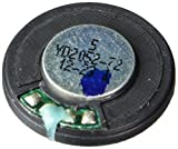 Panasonic L0AA02A00095 Speaker
