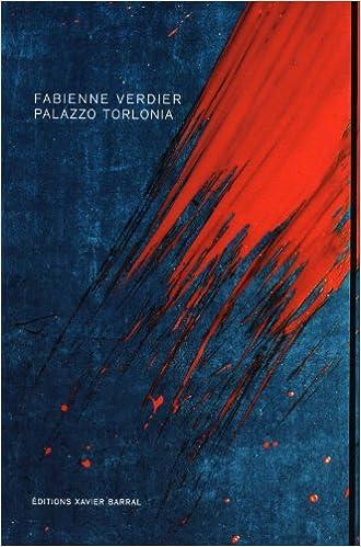 Livres gratuits en ligne Palazzo Torlonia pdf, epub ebook