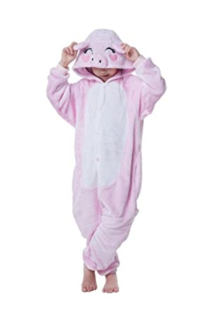 Image result for pig onesie