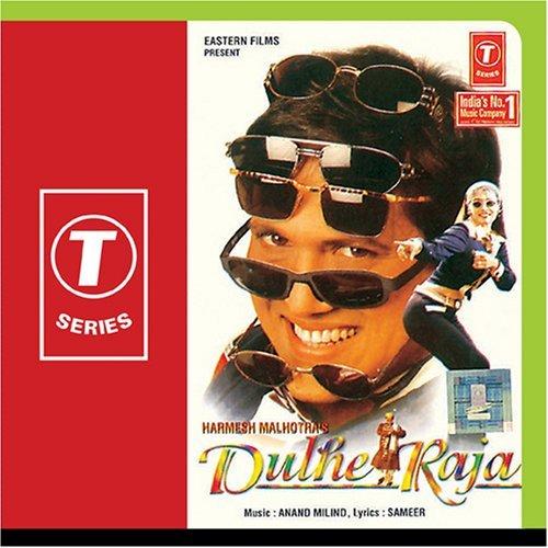 www.downloadming.com - Dulhe Raja (1998) - Zortam Music
